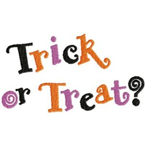 trick or treat times for radcliff ky