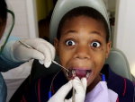 kids_and_the_dentist