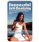 selfdenistrybook