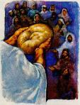 Jesus&Bread2