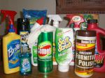 toxic-household-cleaners