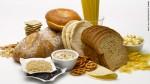 glutenineverything