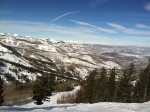 mountaintopexperience