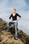 womanconquering