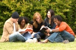 group_reading