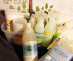 shaklee_cleaning_products2