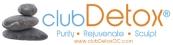 club_detox_logo_new-01